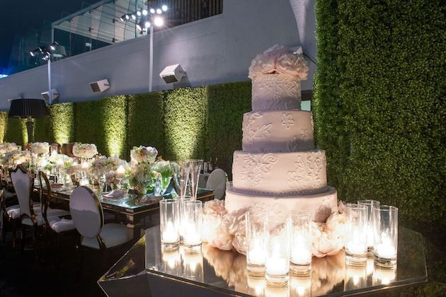 Team Planner International Event Company Venue The London West Hollywood Lighting Images By Flowers Marks Garden Tabletop Als